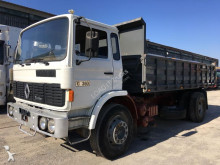 Renault G260 Very Clean Unit truck