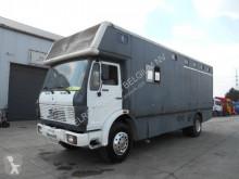 Mercedes SK 1622 truck