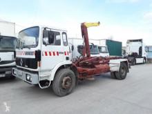 camion Renault GR 231