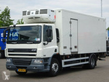 грузовик DAF 75 CF 250 THERMO KING / 3 KOMPARTIMENTEN