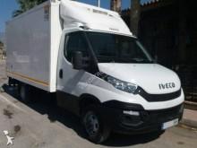 -24h 7 Camión frigorífico Iveco 26.000 2015 113 200 km Garantía material3.5t - 4