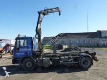 Iveco MT 180 E 24 truck