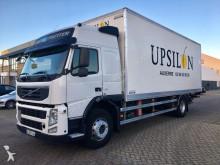 camión Volvo FM 410