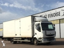 Renault Midlum 220 DCI truck