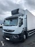 camião Renault Premium 300 DXI