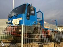 camion Iveco Eurocargo ML 95 E 21 W