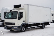 DAF refrigerated truck