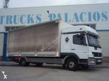 Mercedes Atego 923 truck