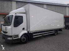 Renault Midlum 220.12 truck