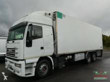 camión Iveco Eurostar 260E42