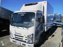 Isuzu L35 truck