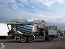 camion Astra BM6430