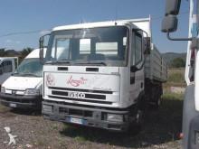 camión Iveco Eurocargo 100E15