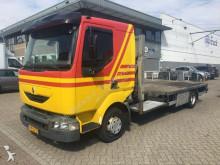 vrachtwagen Renault Midlum 180