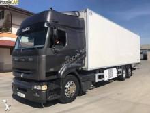 Renault Premium 420 truck