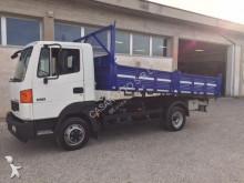 camión Nissan Atleon 80.14