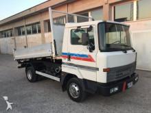 camion Nissan L80.095