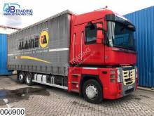 vrachtwagen Renault AE 440 DXI