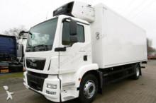 camião MAN TGM 18.290 TK 6,63m MULTITEMP. SUPRA 950 LBW