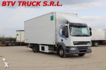 camion DAF LF LF 55 MOTRICE ISOTERMICA EURO 5