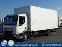 camion DAF LF