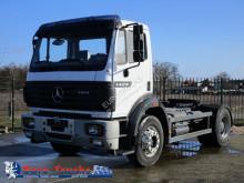 camion Mercedes 1424L 1624L
