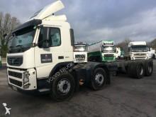 vrachtwagen Volvo FM13 380