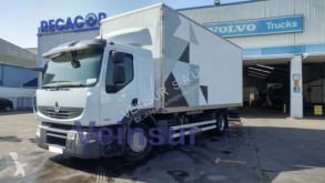 Renault Premium 280.16