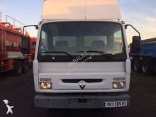 грузовик Renault Midliner 135