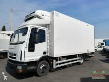 грузовик Iveco Eurocargo 100E22