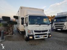 грузовик Mitsubishi Canter 7C15