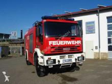 outros camiões Iveco