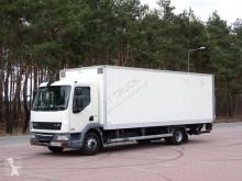 DAF 45.210 truck