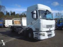 camion Renault Premium 430.19