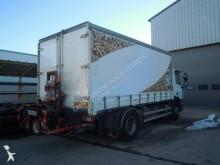 camião DAF CF75 310