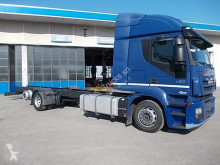 Iveco AT 260S42 truck