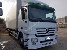 camion Mercedes 2231