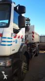 Renault Kerax truck