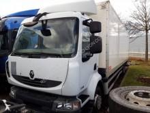 vrachtwagen Renault Midlum 270.14