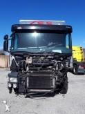 Scania P 320 truck