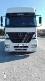 ciężarówka Mercedes Axor 2536
