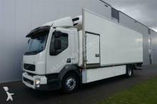 vrachtwagen Volvo FL240 4X2 THERMO KING EURO 5 -- 8 UNITS / 8 STÜC