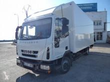 грузовик Iveco ML75E18 P