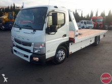 грузовик Mitsubishi FUSO