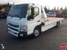 ciężarówka Mitsubishi FUSO