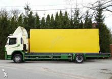 camion Volvo FM 9 300KM