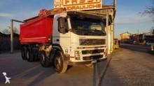 camião Volvo FM12 460