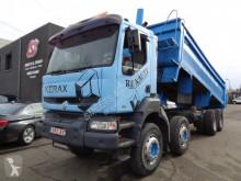 Renault Kerax 400 truck