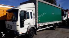 vrachtwagen Volvo FL6.180