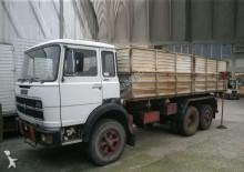 camión Fiat 160NC